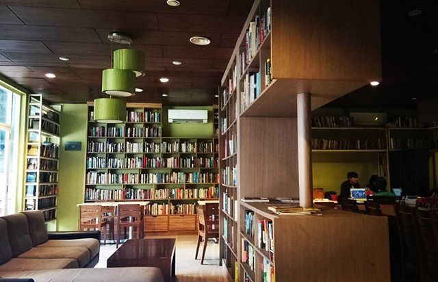 The_Reading_Room_Kemang